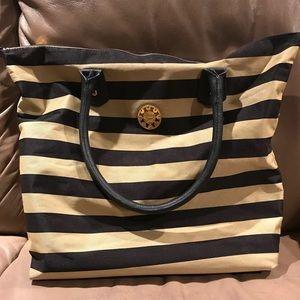 Sydney Love Shoulder Bag